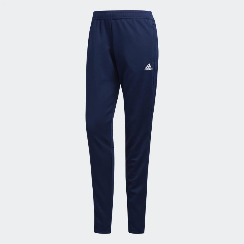 ADIDAS : Condivo 18 Training Pants