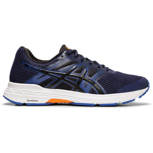 ASICS : GEL-EXALT 5 road running shoe