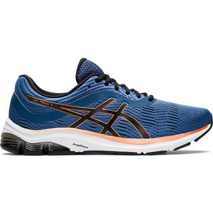 ASICS : Men's Gel Pulse 11