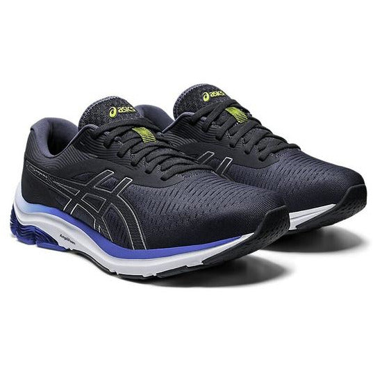 ASICS : Men's Gel Pulse 12