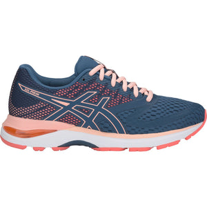 ASICS : Gel-Pulse 10