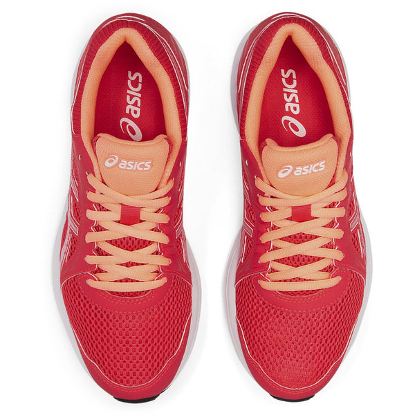 ASICS : Jolt 2 Womens Runner