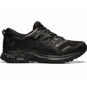 ASICS : GEL-SONOMA 5 GTX trail running shoe