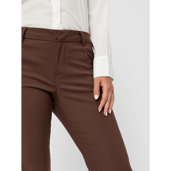 VERO MODA : Ankle fit trouser