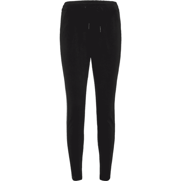 VERO MODA : Relaxed Fit Joggers