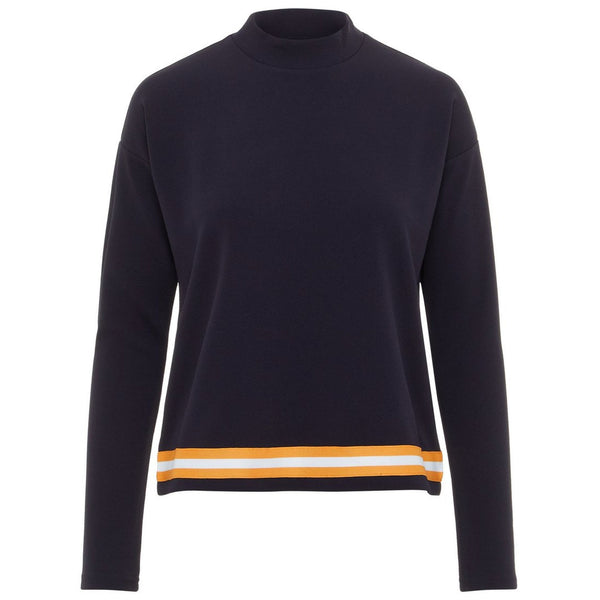 VERO MODA - Long Sleeve Top