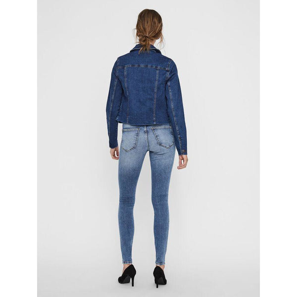 VERO MODA : Sonya Denim Jacket