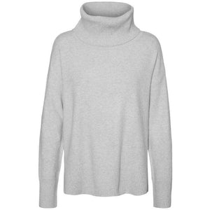 VERO MODA : Doffy Roll Neck