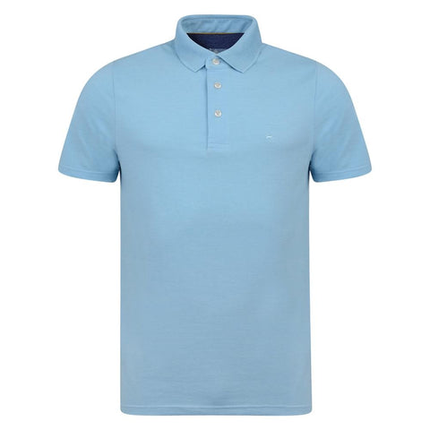 MAGEE : Rahan Tailored Fit Polo Shirt