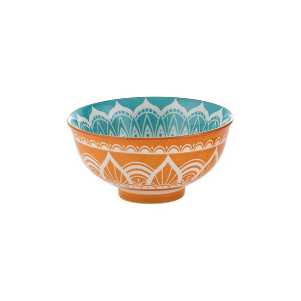 Typhoon : India bowl 11.5cm