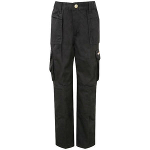 TUFF STUFF : Junior Work Trousers