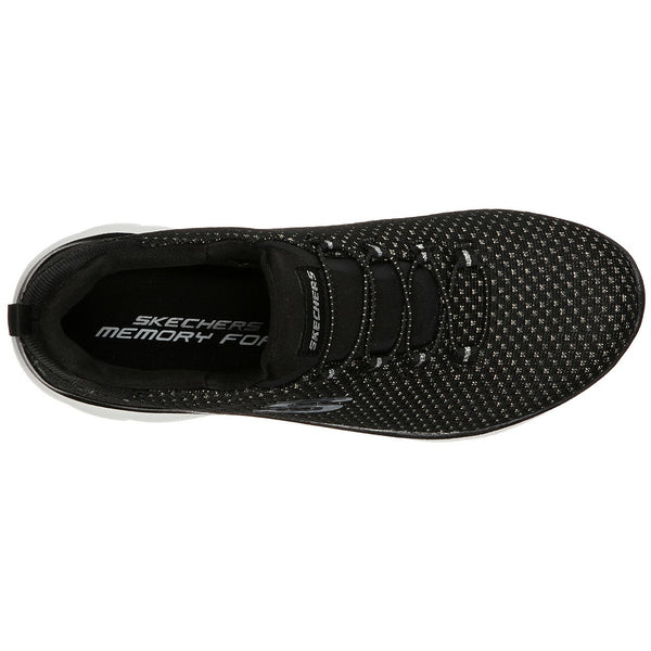 SKECHERS: Summits - Bright Bezel