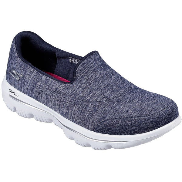 SKECHERS : Go Walk Evolution Amazed