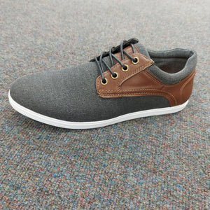 GORDON JACKS : Casual Shoe