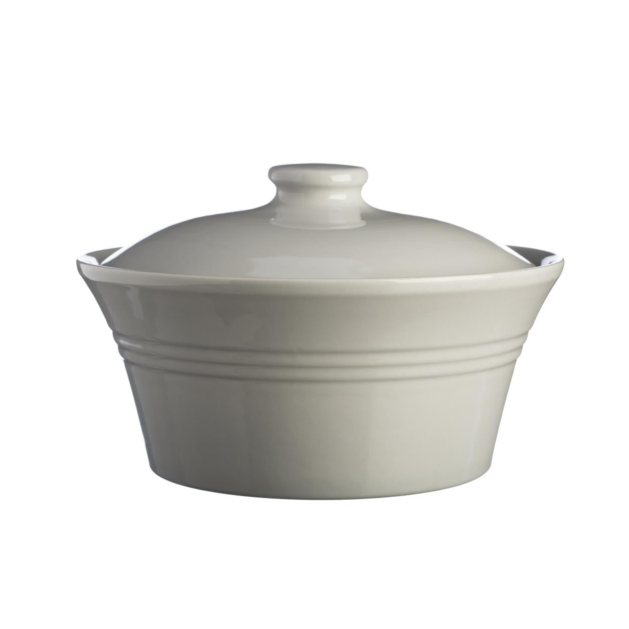 MASON CASH : McWilliam Casserole dish