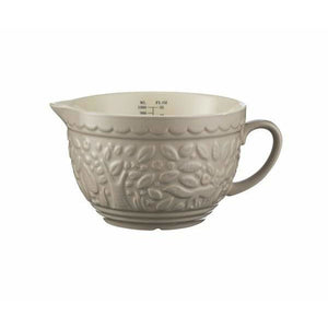 MASON CASH : In The Forest 1 Litre Measuring Jug