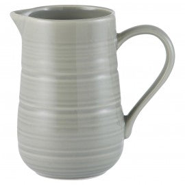 MASON CASH : William Pitcher Jug