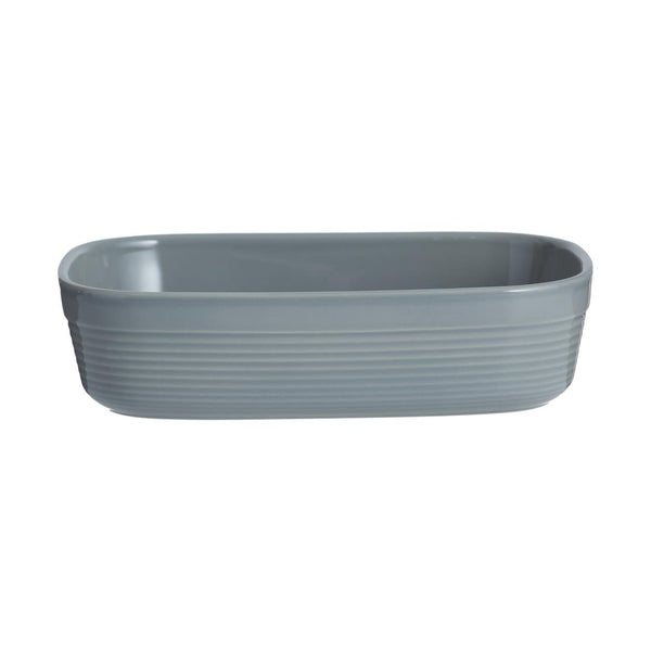 MASON CASH : William 28cm Rectangular dish