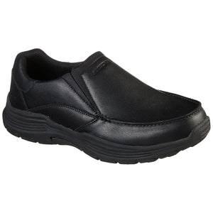 SKECHERS : Expended Helano