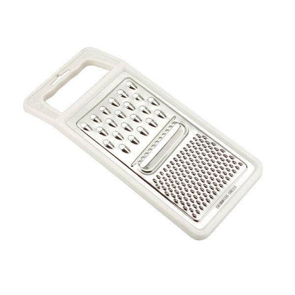 COOK & EAT : Stainless Steel Grater