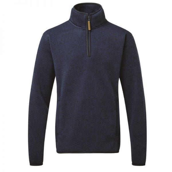 FORTRESS : 238 Easton Pullover