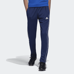 ADIDAS : Core 18 Training Tracksuit Bottoms