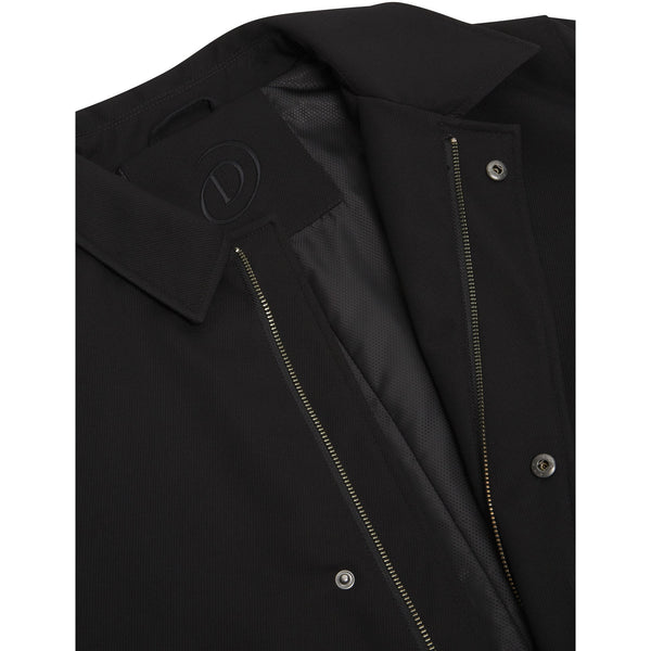 DOUGLAS & Grahame : Hayward Casual Coat