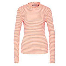 VERO MODA : Ilja Long Sleeve top