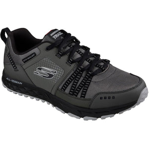SKECHERS : Escape Plan