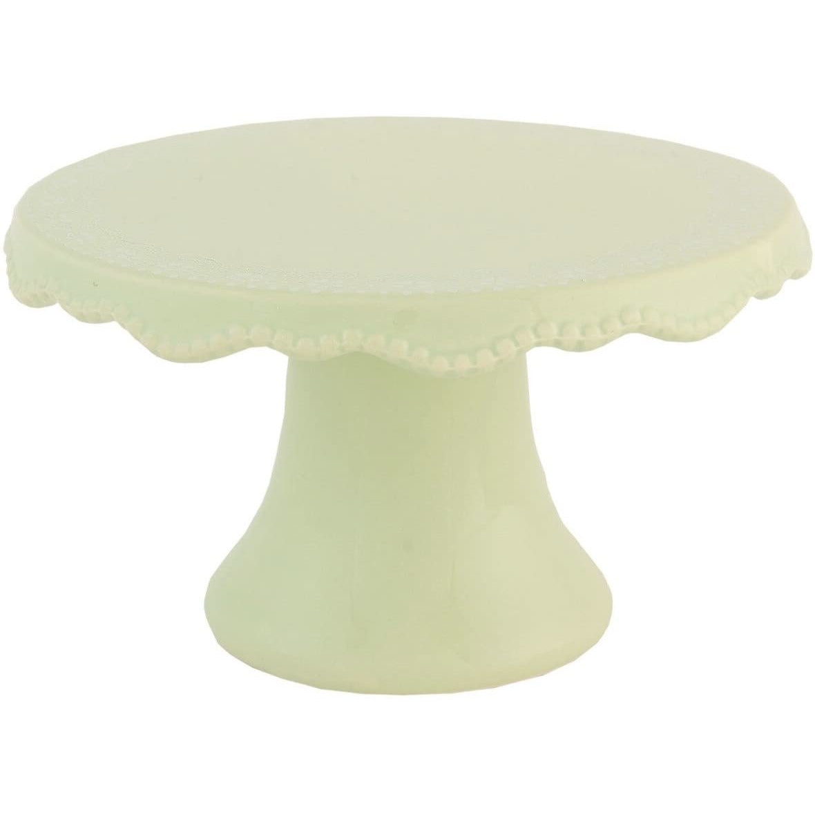CLAYRE & EEF : Vintage Cake Stand