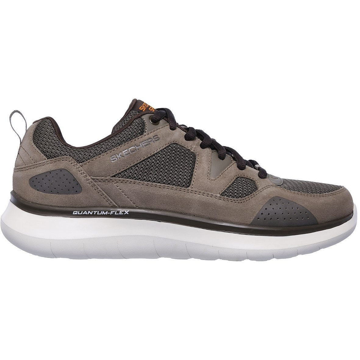 SKECHERS : Quantum Flex - Country Walker