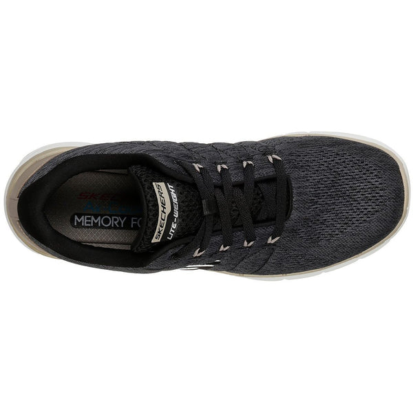 SKECHERS : Flex Advantage 3.0 - Stally