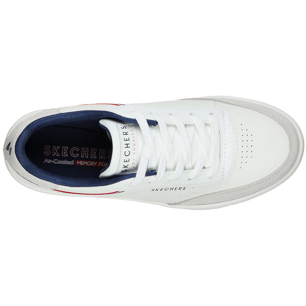 SKECHERS : Women's  Downtown - Klassic Kourts