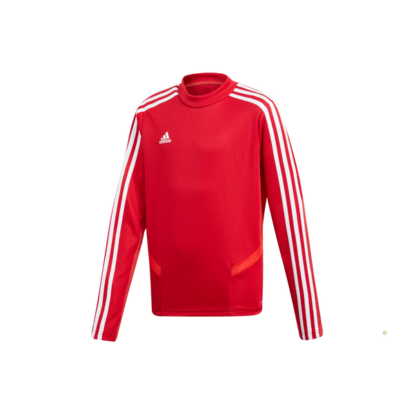 ADIDAS : TIRO 19 TRAINING TOP