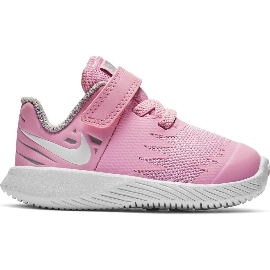 NIKE : Nike Girls Star Runner (Infant)