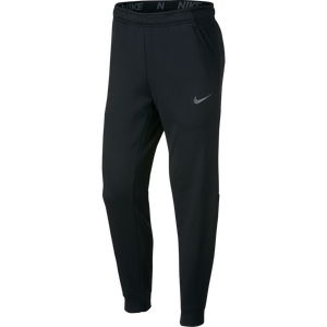 NIKE : Mens Training Trousers