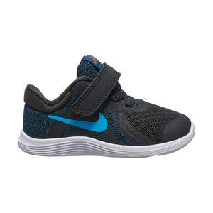 NIKE : Revolution 4 Toddlers Shoe
