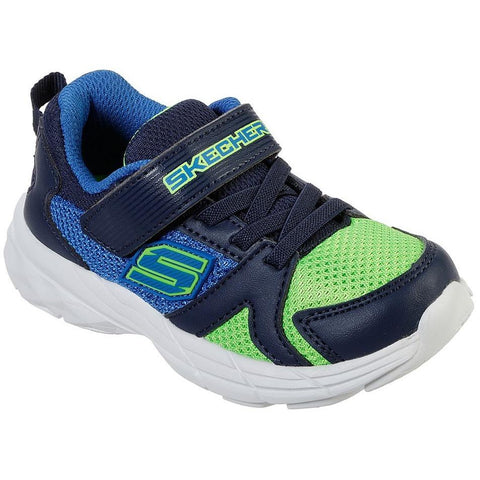SKECHERS : Boys Eclipsor - Interpulse