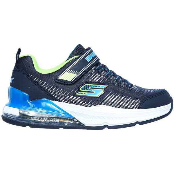 SKECHERS : Sketch - Air Blast