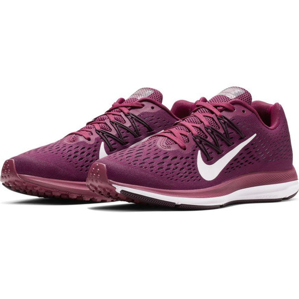 NIKE : Nike Air Zoom Winflo 5