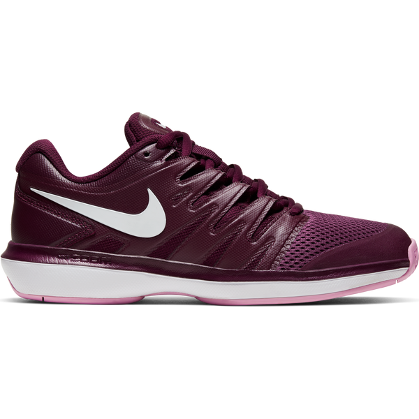 NIKE : Air Zoom Prestige Women's Tennis Shoe
