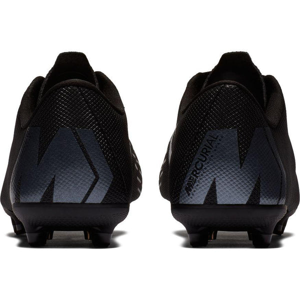 NIKE : Nike Jr. Vapor 12 Academy (MG) Multi-Ground Football Boot