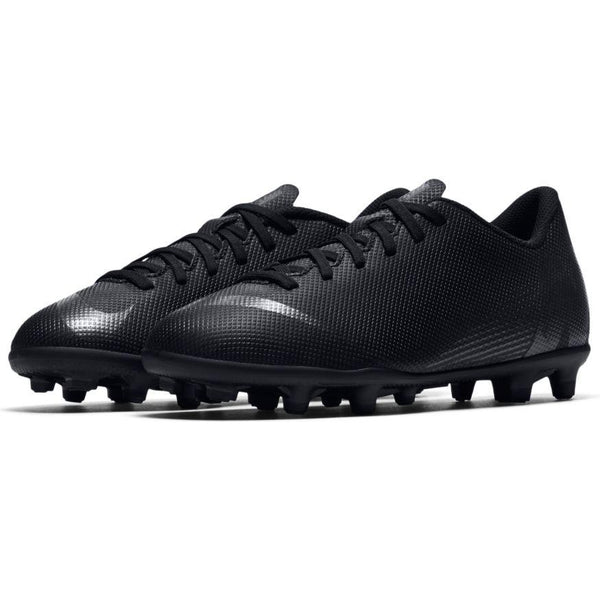 NIKE : Nike Jr. Vapor 12 Club MG