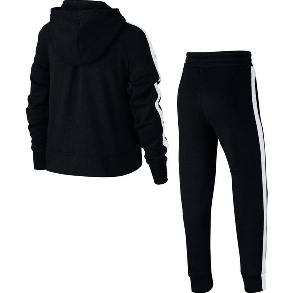 NIKE : Nike Girl's Track Suit