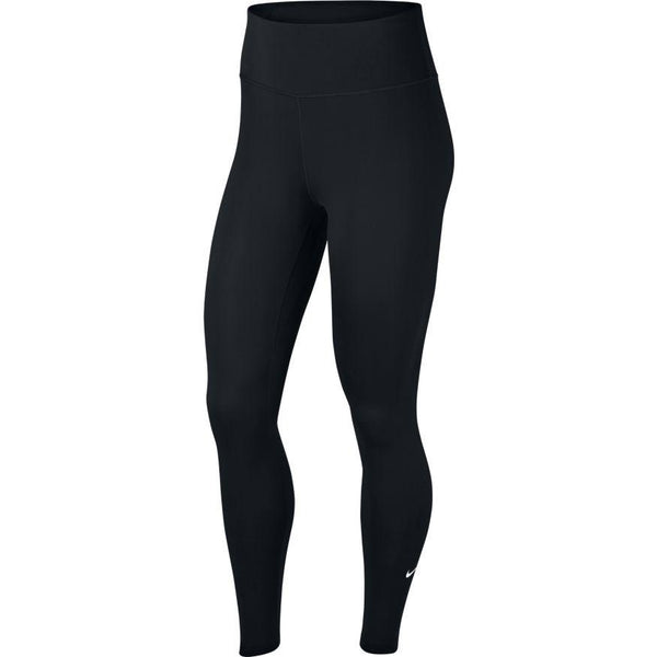 NIKE : Nike Women's Tights