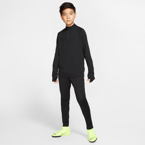 NIKE : Boys Dri-FIT Academy Tracksuit Bottoms