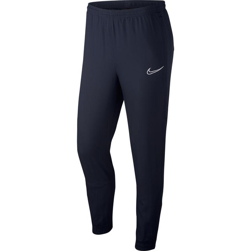 NIKE : Nike Dri-FIT Academy - Men's Soccer Pants