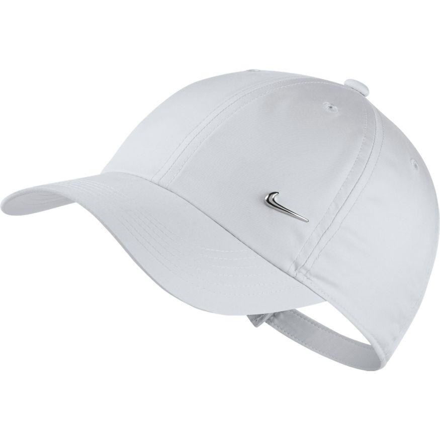 NIKE : Heritage86 Kids' Adjustable Hat