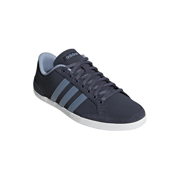 ADIDAS : Caflaire Mens Trainer
