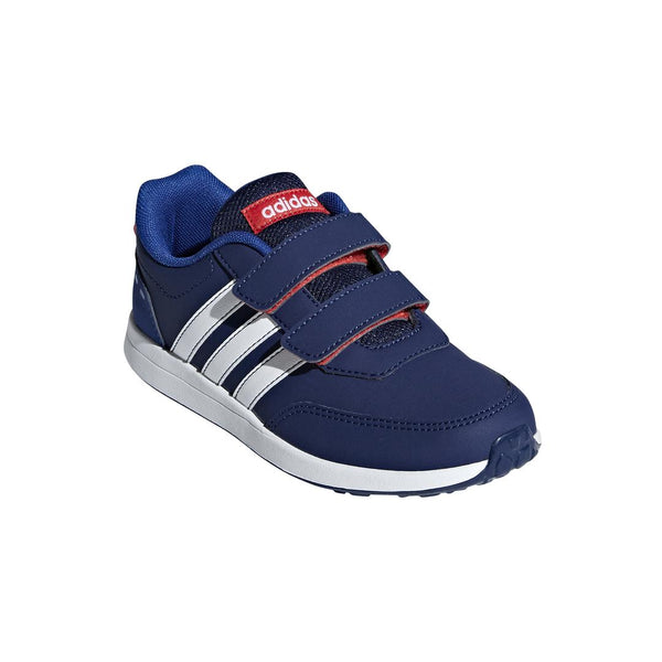 ADIDAS : Kids VS Switch 2 CMF Trainer